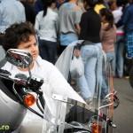 Parada Motociclistilor Bacau (2)