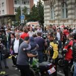 Parada Motociclistilor Bacau (5)