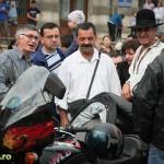 Parada Motociclistilor Bacau (6)