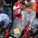 Parada Motociclistilor Bacau (7)