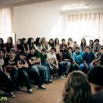 Recrutari ID Fest (2)