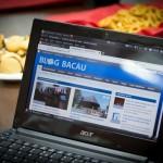 Lansare Blogbacau la Sascut (10)