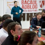 Lansare Blogbacau la Sascut (2)