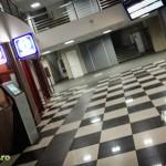 Photo 17.11.2011, 21 09 08