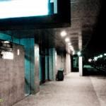 Photo 17.11.2011, 21 09 32