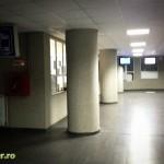 Photo 17.11.2011, 21 09 56