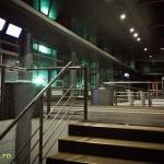 Photo 17.11.2011, 21 10 30