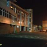 Photo 17.11.2011, 21 12 23
