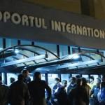 Sporting Lisabona a aterizat la Bacau (9)