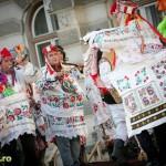 Alaiul datinilor in Bacau 2011 (26)