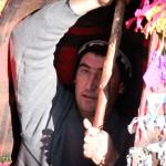 Alaiul datinilor in Bacau 2011 (33)