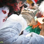 Alaiul datinilor in Bacau 2011 (54)