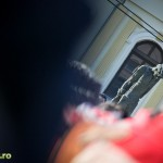 Alaiul datinilor in Bacau 2011 (57)