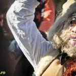Alaiul datinilor in Bacau 2011 (62)