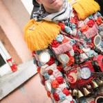Alaiul datinilor in Bacau 2011 (73)