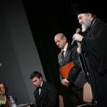 Concert Gheorghe Zanfir la Teatrul de Vara (11)