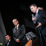 Concert Gheorghe Zanfir la Teatrul de Vara (14)
