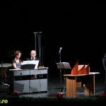 Concert Gheorghe Zanfir la Teatrul de Vara (16)