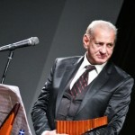 Concert Gheorghe Zanfir la Teatrul de Vara (6)