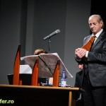 Concert Gheorghe Zanfir la Teatrul de Vara (7)