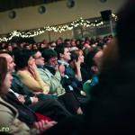 Concert Gheorghe Zanfir la Teatrul de Vara (9)