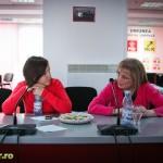 Conferinta de presa la PSD Bacau (5)