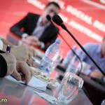 Conferinta de presa la PSD Bacau (7)