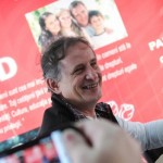 Conferinta de presa la PSD Bacau (9)