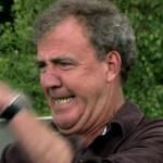 Dantura lui Jeremu Clarkson (1)