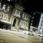 Lumini de Craciun in Bacau (10)
