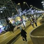 Lumini de Craciun in Bacau (16)