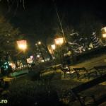 Lumini de Craciun in Bacau (17)