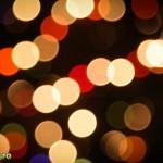 Lumini de Craciun in Bacau (5)