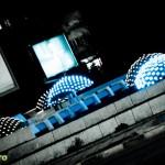 Lumini de Craciun in Bacau (9)