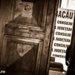Semnare proiect partie de schi slanic moldova (1)