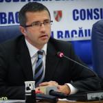 Semnare proiect partie de schi slanic moldova (2)