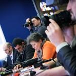 Semnare proiect partie de schi slanic moldova (3)