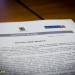 Semnare proiect partie de schi slanic moldova (5)