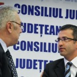 Semnare proiect partie de schi slanic moldova (8)