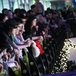 Smiley si Alessia, concert la Arena Mall Bacau (5)