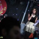 Smiley si Alessia, concert la Arena Mall Bacau (7)