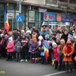 Ziua Nationala a Romaniei - 1 Decembrie, in Bacau (10)
