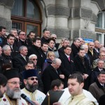 Ziua Nationala a Romaniei - 1 Decembrie, in Bacau (12)