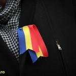 Ziua Nationala a Romaniei - 1 Decembrie, in Bacau (14)