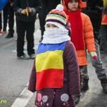 Ziua Nationala a Romaniei - 1 Decembrie, in Bacau (2)