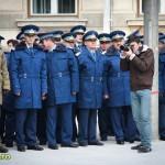 Ziua Nationala a Romaniei - 1 Decembrie, in Bacau (20)