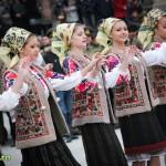 Ziua Nationala a Romaniei - 1 Decembrie, in Bacau (27)