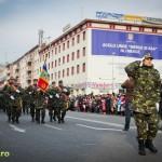 Ziua Nationala a Romaniei - 1 Decembrie, in Bacau (28)