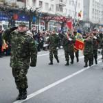 Ziua Nationala a Romaniei - 1 Decembrie, in Bacau (30)