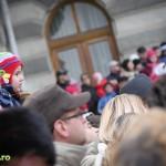 Ziua Nationala a Romaniei - 1 Decembrie, in Bacau (4)
